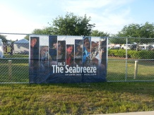 Seabreeze Panama City, FL