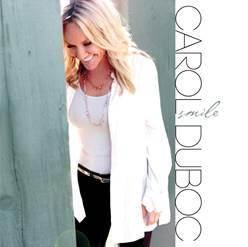 Carol Duboc