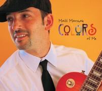 Matt Marshak