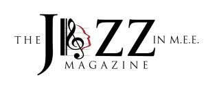 Magazine-Logo (1) (1)
