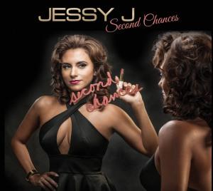 Jessy J