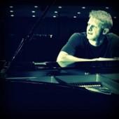 Scott Allman