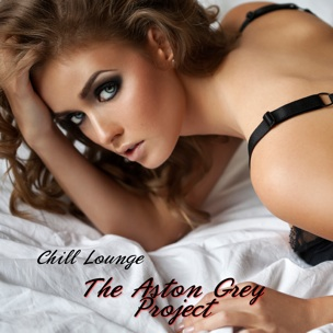 The Aston Grey Project