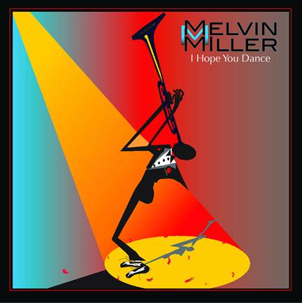 Melvin Miller