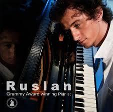Ruslan Sirota