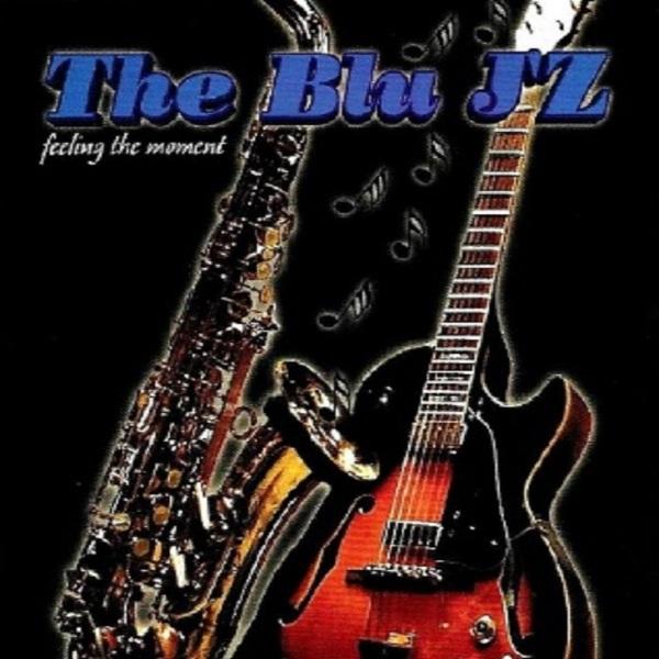The Blu J'z