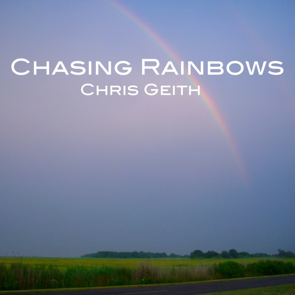 Chris Geith