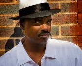 NickColionne3web
