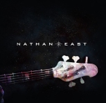 Nathan East