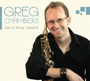 Greg C 2