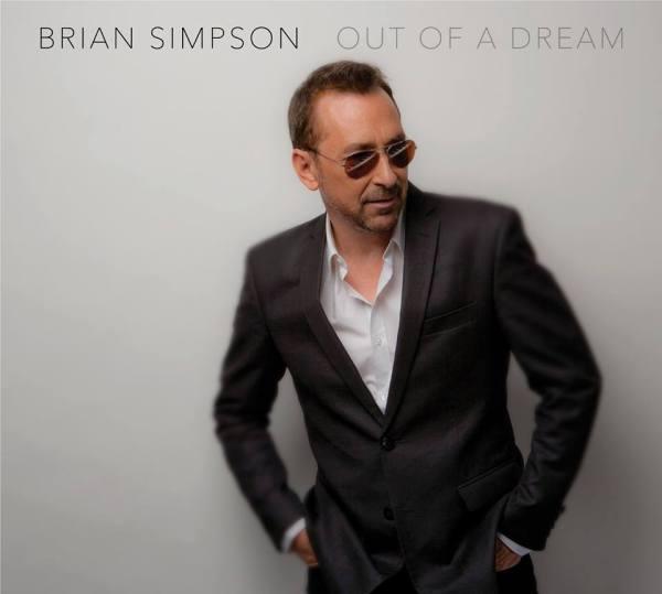 Brian Simpson