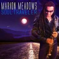 marion meadows 2