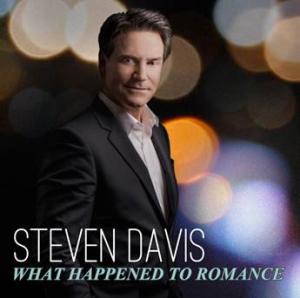 Steven Davis