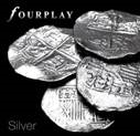 Fourplay Silver(Chuck Loeb)