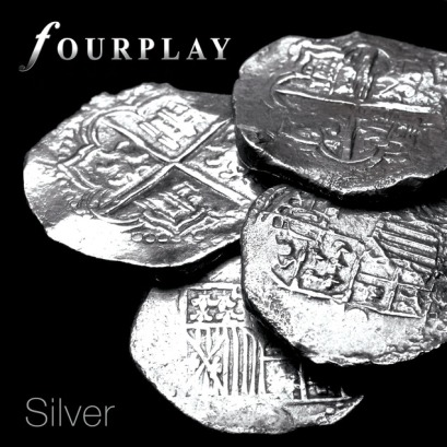 Fourplay_Silver_36688_5x5_RGB