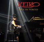 Keiko live