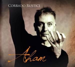 Corrado Rustici