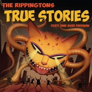 RippingtonsTrueStories_cover_art