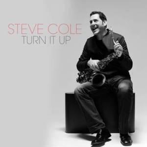 Steve Cole (3)