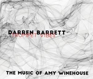 Darren Barrett