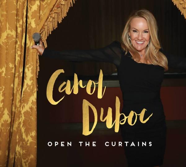 Carol Duboc 3