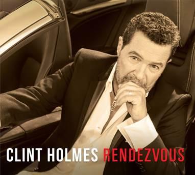 clinton-holmes