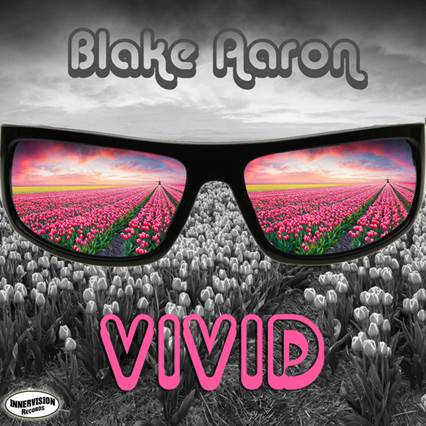 Blake Aaron 2