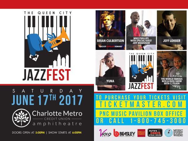 JazzFest-Postcard-2017_Web