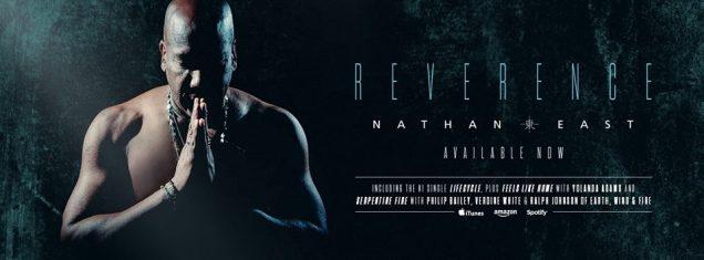 nathan east 3