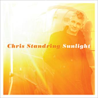 Chris Standring