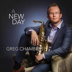 Greg Chambers (2)