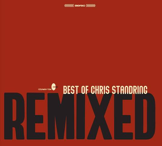 Chris Standring2