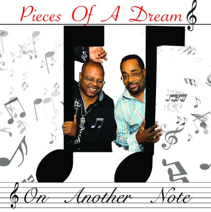 PiecesOfADreamcover