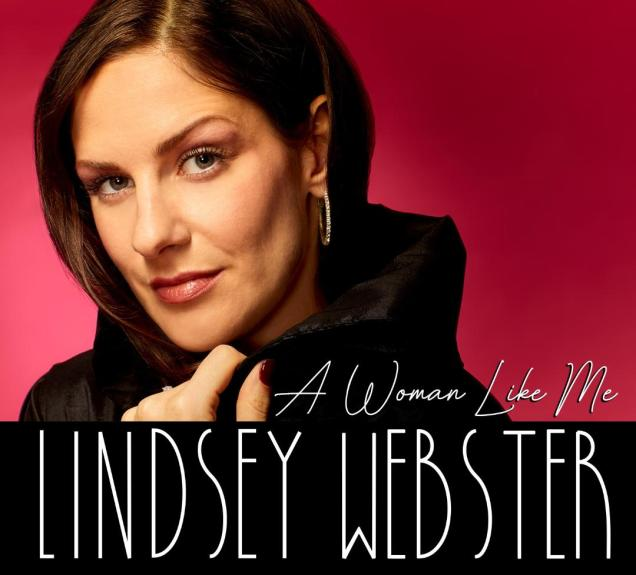 LindseyWebsterCover